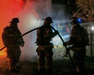 coop fire-6597