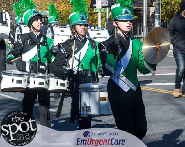 vet parade-3394