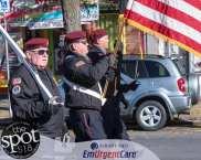 vet parade-5507