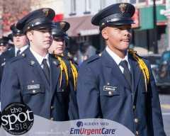 vet parade-5834