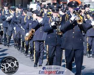 vet parade-5867