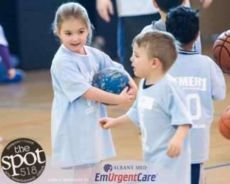 12-01-17 kids hoops-1118