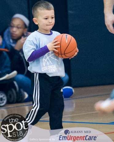 12-01-17 kids hoops-1119
