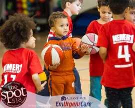 12-01-17 kids hoops-1123
