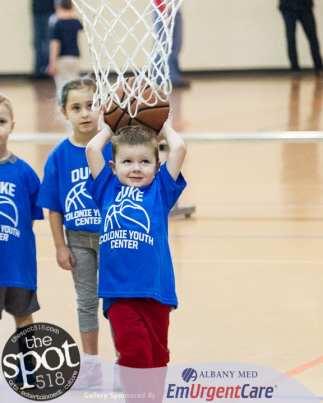 12-01-17 kids hoops-1149