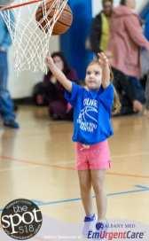 12-01-17 kids hoops-1161