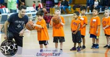 12-01-17 kids hoops-1162