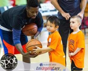 12-01-17 kids hoops-1210