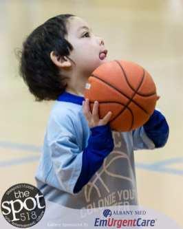 12-01-17 kids hoops-1240
