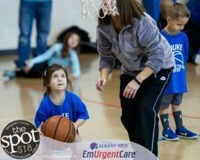 12-01-17 kids hoops-1279