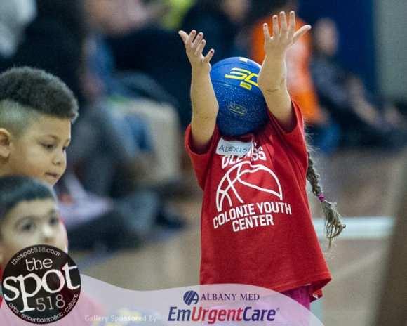 12-01-17 kids hoops-1294