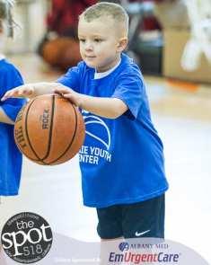 12-01-17 kids hoops-1330