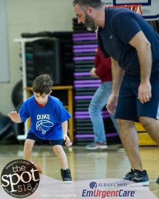12-01-17 kids hoops-1429