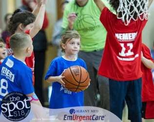12-01-17 kids hoops-1459