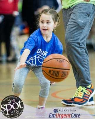 12-01-17 kids hoops-1562