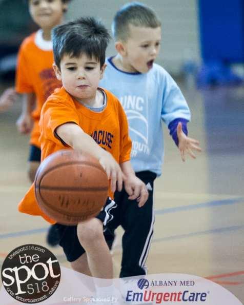 12-01-17 kids hoops-1579