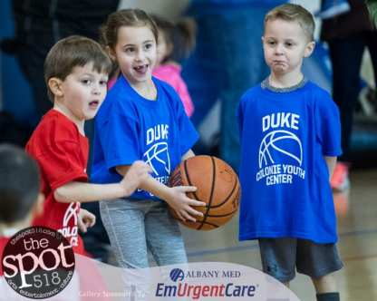 12-01-17 kids hoops-1599