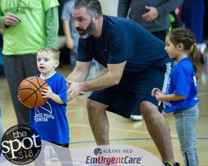 12-01-17 kids hoops-1822