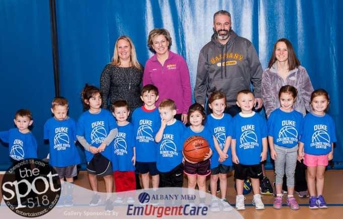 12-01-17 kids hoops-8191