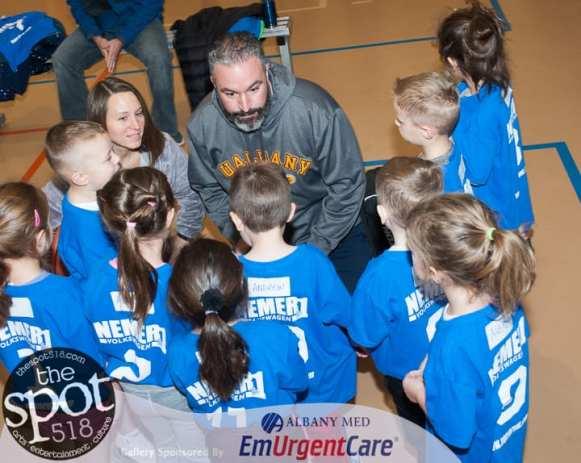 12-01-17 kids hoops-8207