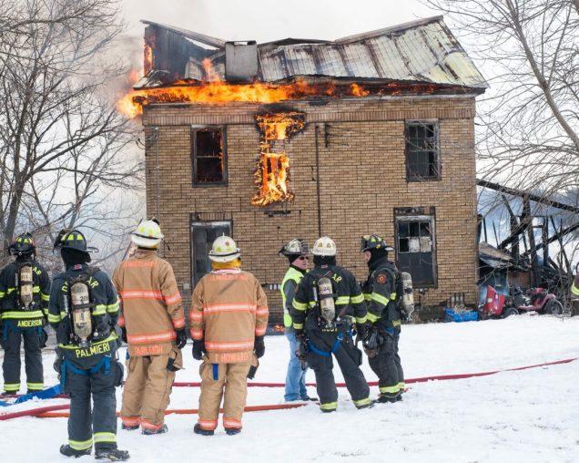12-29-17 fire web-1698