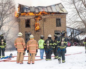 12-29-17 fire web-1699