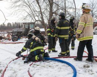 12-29-17 fire web-1851