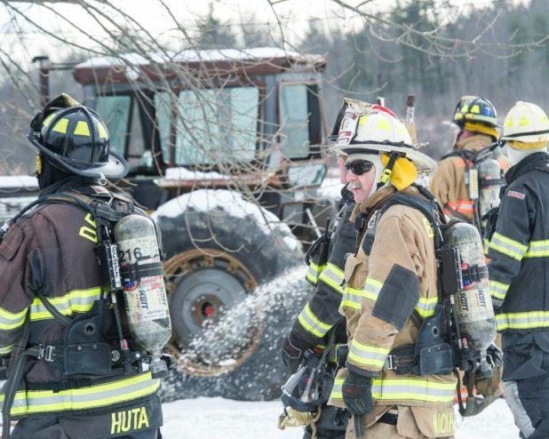 12-29-17 fire web-4809