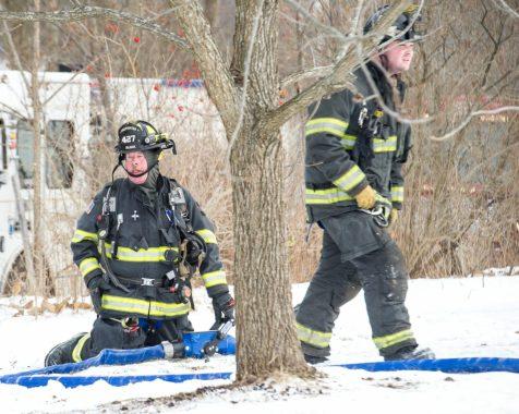 12-29-17 fire web-4822