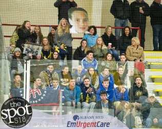 beth SC hockey-0417