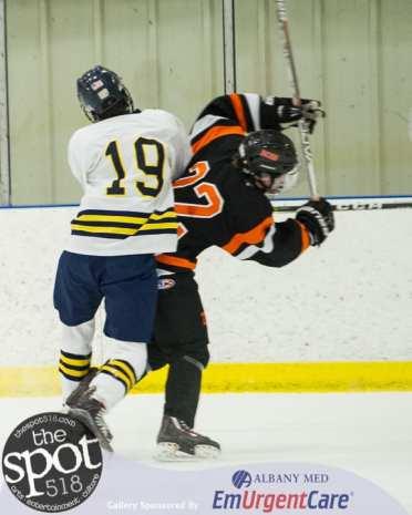 beth SC hockey-0434