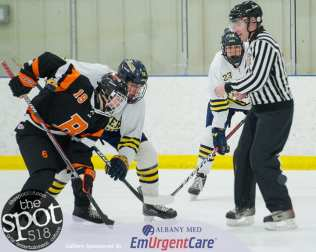 beth SC hockey-0438