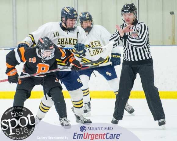 beth SC hockey-0439