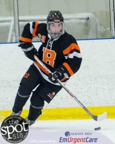 beth SC hockey-0516