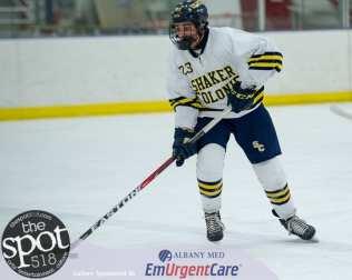 beth SC hockey-0594