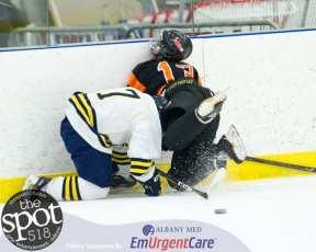 beth SC hockey-0606
