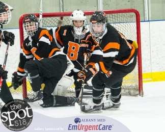 beth SC hockey-0634