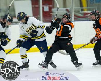 beth SC hockey-0669