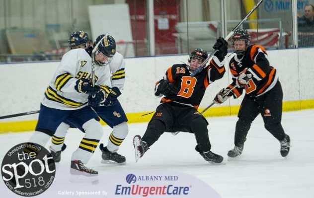 beth SC hockey-0670