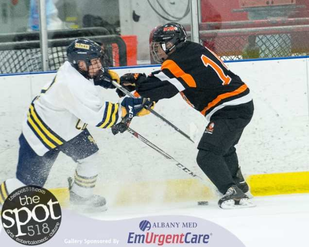 beth SC hockey-0692