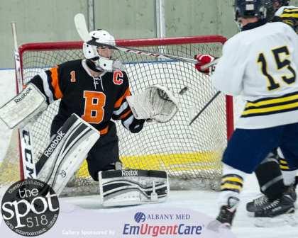 beth SC hockey-0731