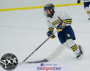 beth SC hockey-0736