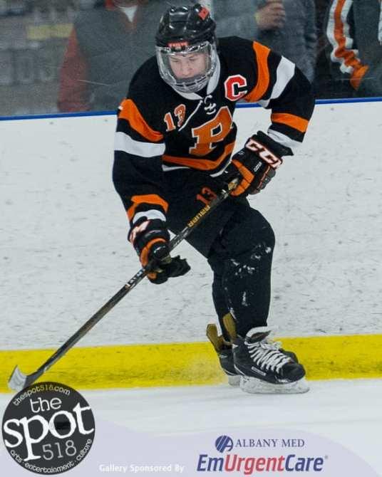 beth SC hockey-0765