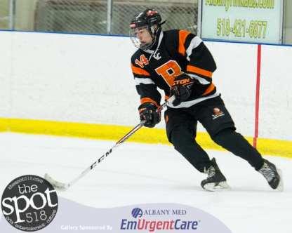 beth SC hockey-0809