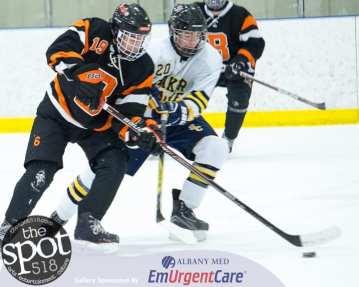 beth SC hockey-0813
