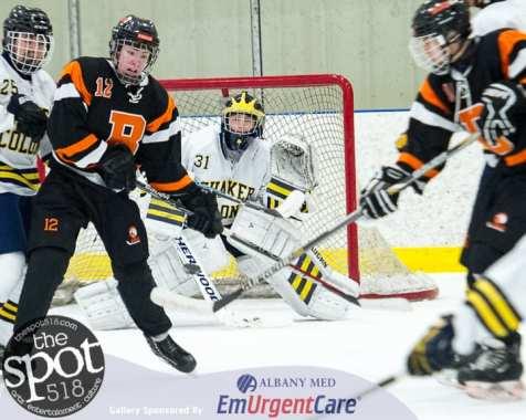 beth SC hockey-0842