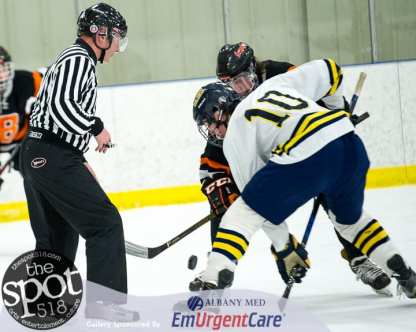 beth SC hockey-0861