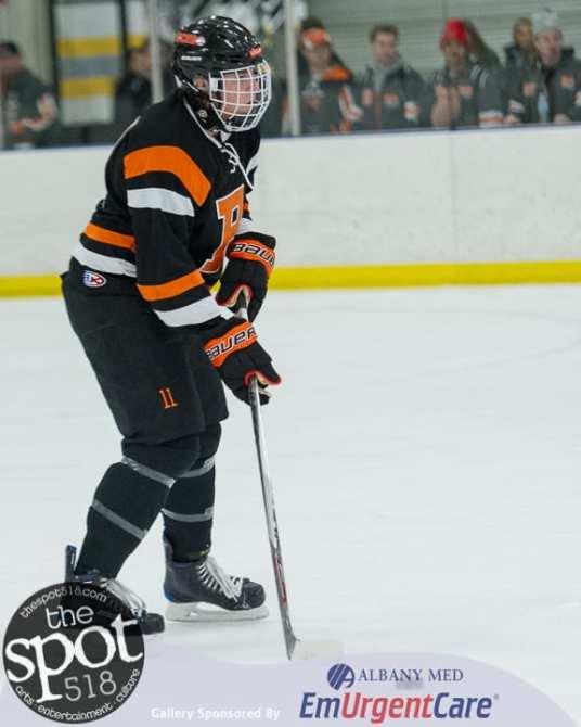 beth SC hockey-0895