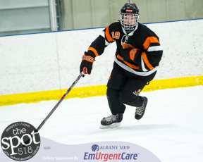 beth SC hockey-0922