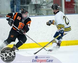 beth SC hockey-0978